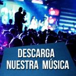 Descarga Nuestra Música