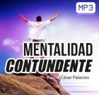 Mentalidad contundente – Pastor César Palacios