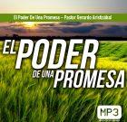 El poder de una promesa – Pastor Gerardo Aristizábal