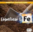 Desentierra tu Fe – Pastor Gerardo Aristizábal